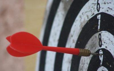 Comment définir un objectif : 2 caractéristiques quasi-systématiquement oubliées !