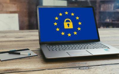 Le RGPD (Règlement Européen sur la Protection des Données), quels entrepreneurs sont concernés ? : Questions à Ariane Mangin, Avocate à Paris