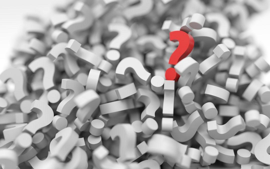 [ATELIER] Comment traiter les objections pour développer la relation client et mieux vendre ?