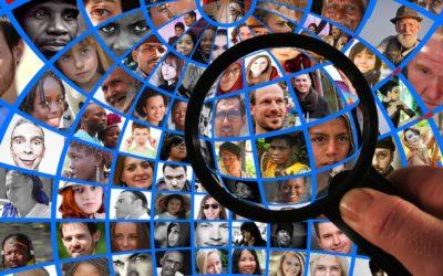 Définir votre client « idéal » : pourquoi et comment ?